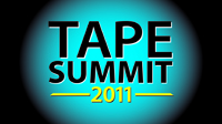 Tape-Summit-2011