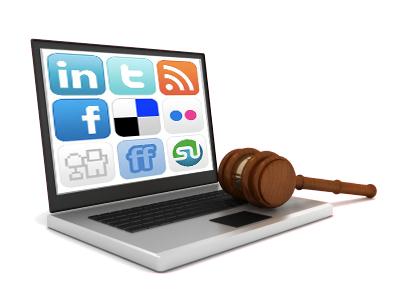 Socialmedia-compliance-law