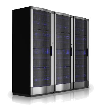 Data_center_servers